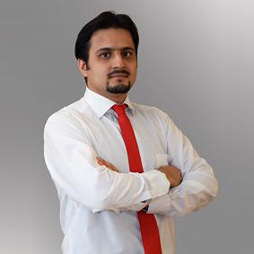 آﻗﺎي مهندس احمدی