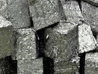 فروش مواد آهن دار سپاهان پویش آریا