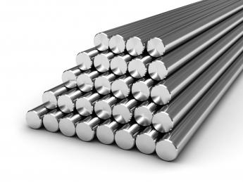 فولاد آلیاژی