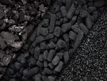 محصولات مواد کربنی سپاهان پویش آریا