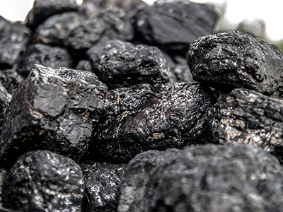 Thermal Coal Spae.co