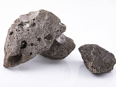 فرو فسفر Ferro Phosphorus