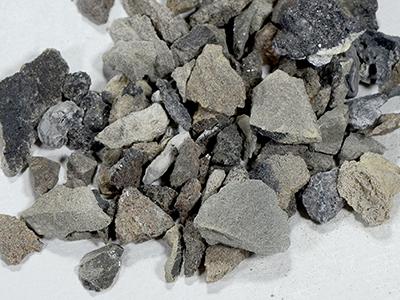 Calcium Carbide Spae