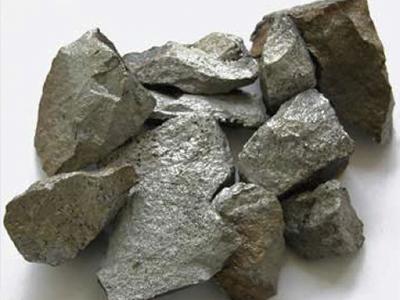 Ferro.boron